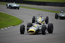 New listing 500+ PHOTOS FROM GOODWOOD 2013 REVIVAL GP F1 ASTON FERRARI BUGATTI BRM LOTUS
