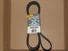 GM Ford Mercedes + others New Serpentine Drive Belt Dayco 5060930DR Made in USA