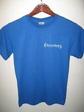 Cutting Edge Health And & Fitness Workout Gym Port Huron Michigan USA T Shirt S