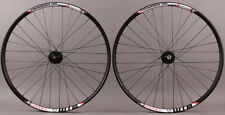 WTB FREQUENCY I29 TCS 29er MTB Wheelset SRAM MTH Hubs BOOST SPACING NEW IN BOX