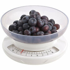 DIETING COMPACT FOOD SCALE ,WEIGHS IN 5gr