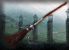The Firebolt ....Harry Potter