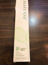 Mary Kay Botanical Effects #3 Freshen Formula 3 Toner New in Box Oily Skin *J2
