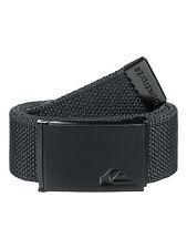 Men's Polyester Belts