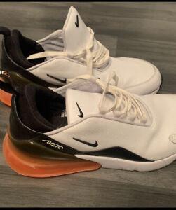 Nike 270's Size 7.5