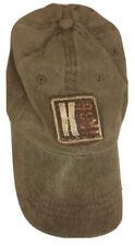Kahala Adjustable Hat Cap 😎
