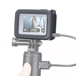 Ulanzi G8-3 For GoPro Hero 8 Camera Case Silicone Protective Case A8U5