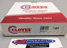 Chevrolet Small Block 283 327 350 V-8 Engines Stock Timing Set Cloyes C-3001K