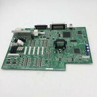 Main board for EPSON DFX-9000 printer