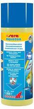 Sera Aquatan Biocondizionatore Acquario 250ml