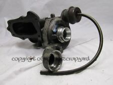 Mercedes Sprinter 2.2 2.1 W906 OM651 turbocharger turbo A6510900980 x1