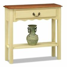 Arts U0026 Crafts/Mission Style Console Tables For Sale   EBay
