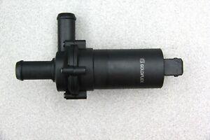 New Water Pump for Audi - 200 Quattro, S4, VW - Corrado, Golf OE M # 078-965-561