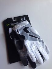 Nike Vapor Jet 4 Football Receiver Gloves. Youth Small. Brand New.