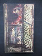 Franz Kafka RACCONTI FELTRINELLI MILANO 1957 illustr. Renzo Vespignani