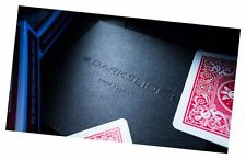 Darkslide (Gimmick and Online Instructions) by Chris Ramsay - Magic Tricks