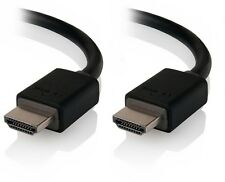 ALOGIC Pro Series Commercial High Speed 15m HDMI Cable with Ethernet Ver 2.0[..