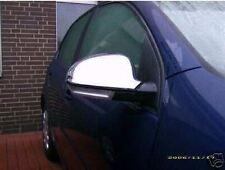 Spiegelkappen Chrom ABS VW Golf V 5  Eos Passat  Jetta