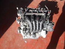 motore smart forfour 1332cc.benzina,anno 2006,kw70,km.50.000,(sigla : 135930).