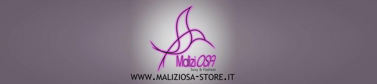 MaliziOSA