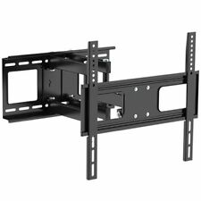 Universal TV Wandhalterung T186 schwenkbar neigbar für Philips VESA 200x200 mm