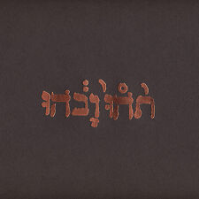 Godspeed You! Black Emperor Slow Riot For... Vinyl LP Record indie post rock NEW