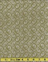 NEW TRADITIONS  519 G     100% COTTON QUILTING FABRIC   P& B TEXTILES
