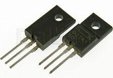 2SD2141 Original New Sanken Silicon NPN Triple Diffused Transistor D2141