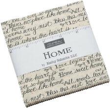 Home Moda Charm Pack 42 100% Cotton 5