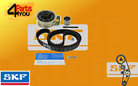 SKF Timing Cam Belt KIT 1.4 1.9 TDI  A3 CORDOBA IBIZA LEON FABIA OCTAVIA GOLF
