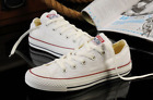 Men& Women ALL STARs Chuck Taylor Ox Low Top casual Canvas Sneakers shoes