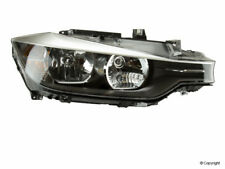 Headlight Assembly-ZKW Right WD EXPRESS 860 06173 399 fits 12-16 BMW 328i