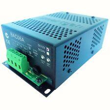 SMARTGEN BAC06A-12V Carregador de bateria do gerador (12V/6A, 90-280VAC 50/60Hz)