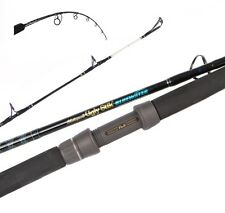 Shakespeare UGLY STIK BLUEWATER SPIN JIG Rod USB-JSP5624 24Kg 1pc UGLY STICK New