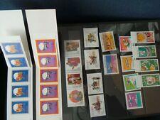 Macau stamps lot A