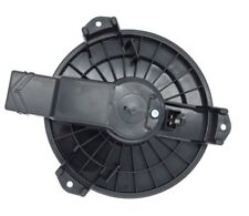 BLOWER FAN MOTOR CABIN Toyota Hilux Airconditioning Heater 2005-2008 aftermarket
