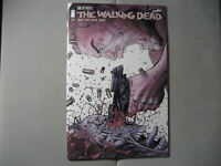 The Walking Dead #150 Ryan Ottley Variant (2016, Image)