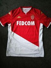 Monaco Jersey