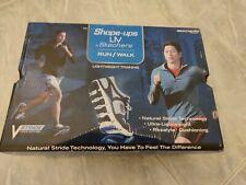 Scarpe uomo -  Skechers Shape UPS  Liv - numero 42 nere