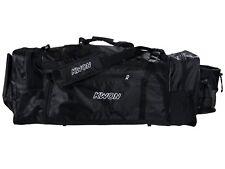TKD Tasche Evolution schwarz von Kwon. 70*35*35 cm, Kampfsport, Fitness, MMA