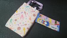 Sailor Moon Smapho tote Mobile Phone & Camera Case BANDAI JAPAN 20th Anniversary