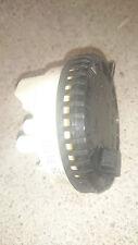 Pressostat / Hydrostat de lave linge - 55X6699 - BRANDT VEDETTE