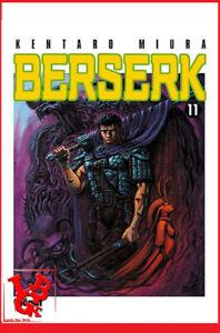 BERSERK 11 Janv 2006 / 2018 Glenat Manga SEINEN GUTS MIURA Kentaro # NEUF #
