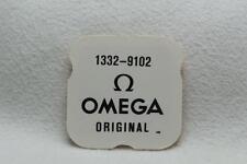 NOS Omega Part No 9102 for Calibre 1332 - Setting Lever