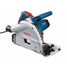 Bosch tauchsäge GKT 55 GCE avec L-BOXX 0601675001