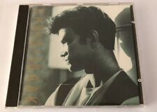 Chris Isaak Self Titled CD