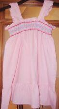 Vêtements en polycoton 3 - 4 ans pour fille de 2 à 16 ans