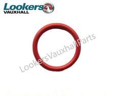 Genuine Vauxhall Astra Corsa Vectra Zafira Omega Signum Oil Level Sensor O-Ring