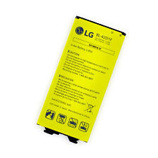 LG G5 Battery – BL-42D1F Repair * Replacement Part - New - SHIPPED FROM CANADA