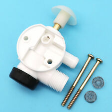 Toilet Water Valve Kit For Dometic Sealand 248 506 508 509 510 511 547 548 706